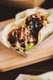Beef Taco (1)